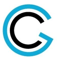 Motiver vos collaborateurs par leurs attentes - cabinet Gaillard Conseil