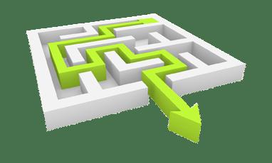 outils et méthodes de coaching - cabinet Gaillard Conseil