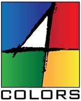 Ateliers du Management - Atelier Manager avec les couleurs - 4colors - Cabinet Gaillard Conseil