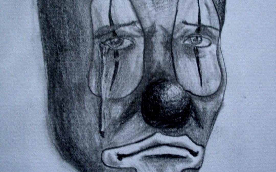 Coacher une personne dépressive