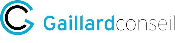 GAILLARD CONSEIL cabinet de recrutement spécialisé dans la recherche et l'évaluation de profils managériaux
