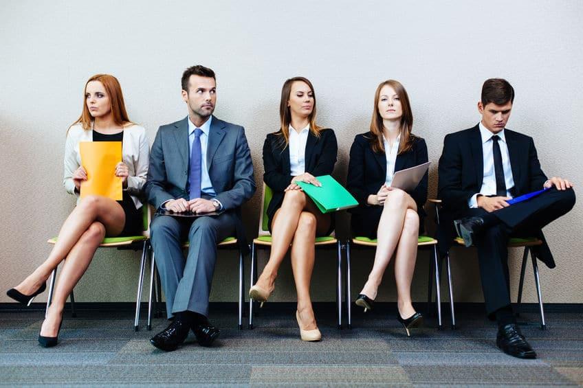 [Conférence] Comment recruter sans se tromper ?