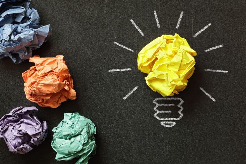 Innovation Games - Part. 2 : pourquoi sont-ils aussi efficaces ? - Cabinet Gaillard Conseil