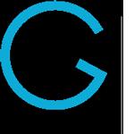 Contacter Gaillard Conseil - Cabinet de coaching professionnel à Saintes