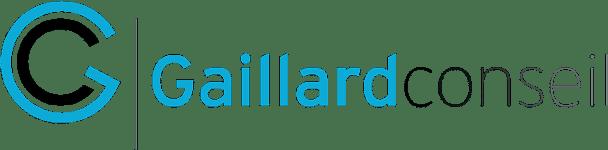 Gaillard Conseil