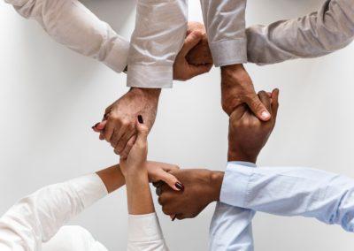 Atelier Découverte  – Expérimenter le co-développement – Gratuit