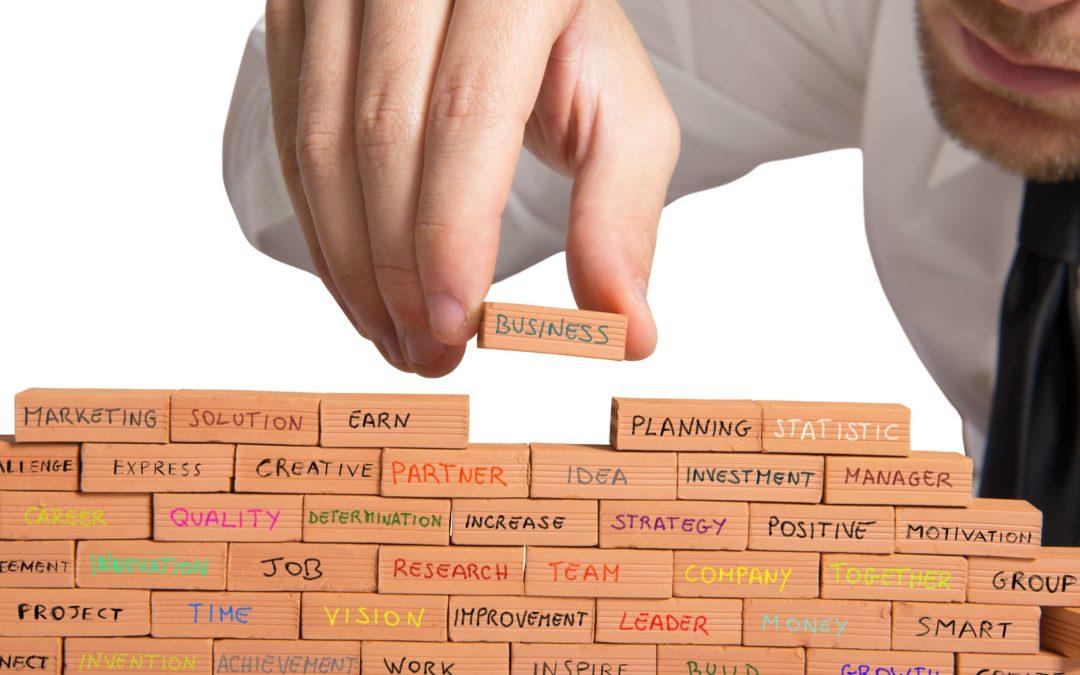 Coaching prise de poste : sécurisez la prise de fonction de vos managers !