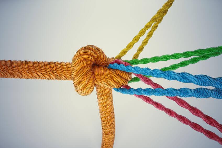 Dépasser une crise d'équipe grâce à l'approche systémique