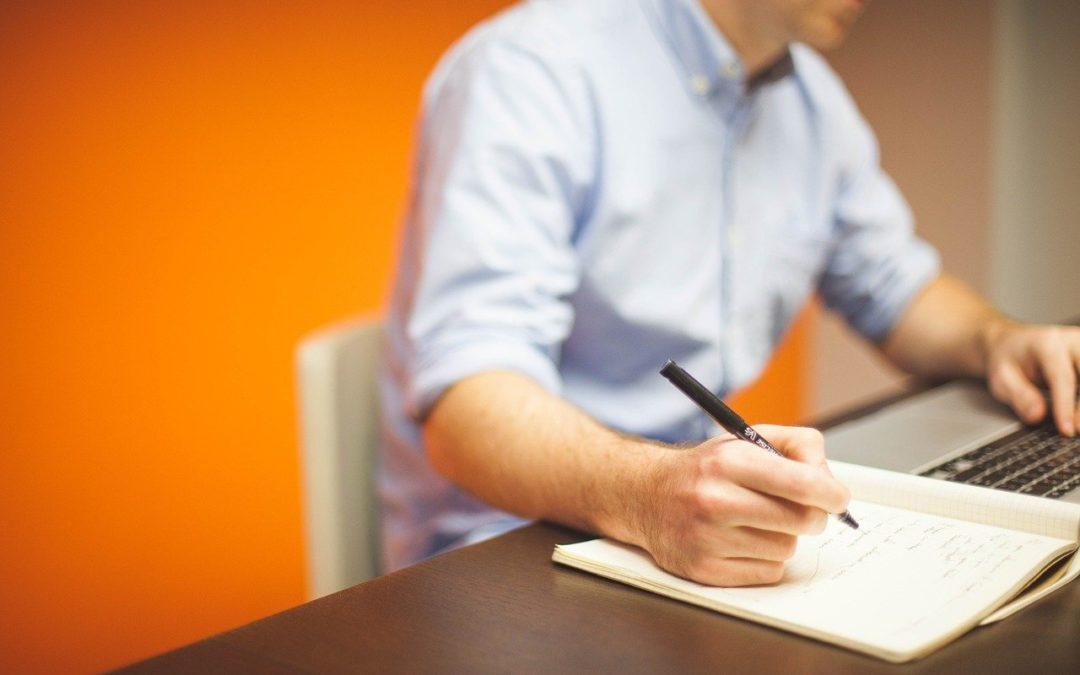 La prise de poste managériale à distance, mode d'emploi